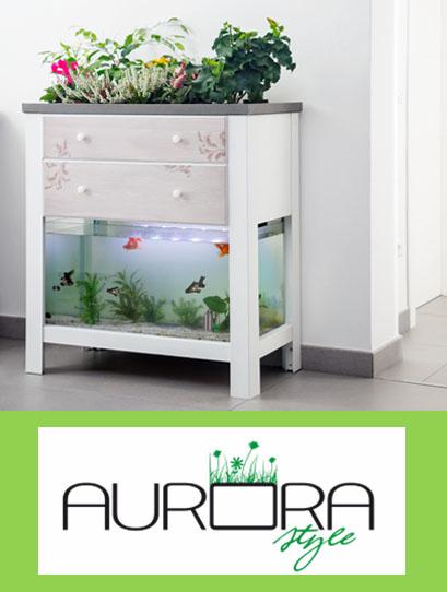 Aurora Style