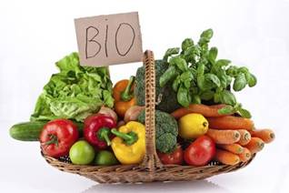 """Emilia Romagna, agricoltura: Approvato bando """"Partecipazione a regimi di qualità dei prodotti agricoli e alimentari""""."""