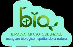 maeva_bio